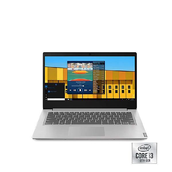 """Computador portátil lenovo 14"""" pulgadas s145 intel core i3"""