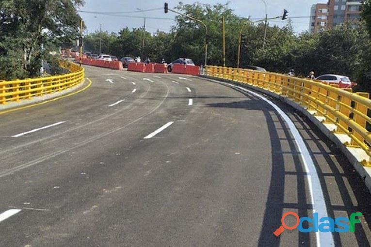 construccion de puentes vehiculares,constructora de puentes vehiculares