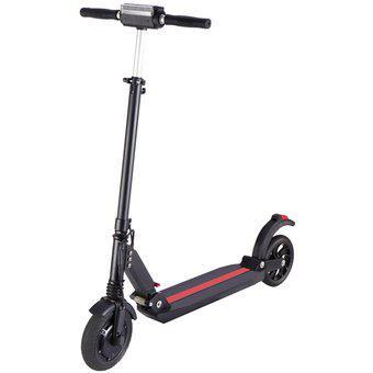 Patineta eléctrica scooter - motor 350w