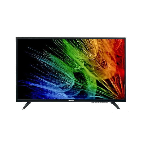 """Tv challenger 32"""" pulgadas 80 cm 32b2t2 hd led plano tv"""
