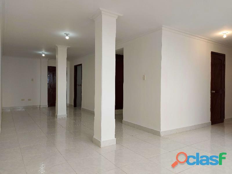 Precio de remate apartamento