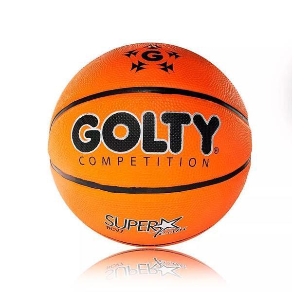 Balón competition super team n°7