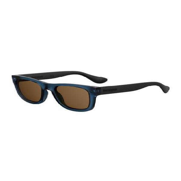 Gafas havaianas modelo paratls 09n7 blue blck 52/22 150 70