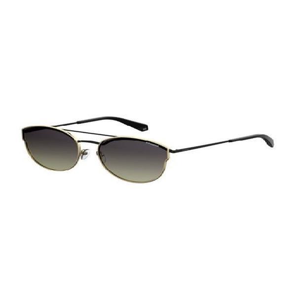 Gafas polaroid modelo pld4057s 0j5g gold 60/18 145 wj