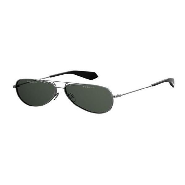Gafas polaroid modelo pld6048/s/x-201181-kj1-13-m9-60