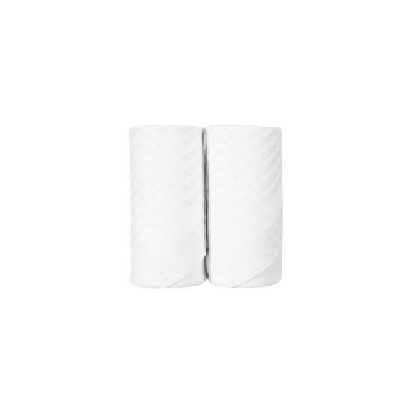 Pack x 6 pañuelos clásicos 01588