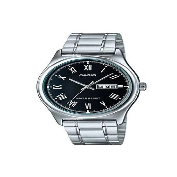 Reloj casio de hombre mtp-v006d-1b