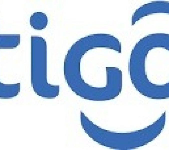 Tv más internet 100 megas y teléfono
