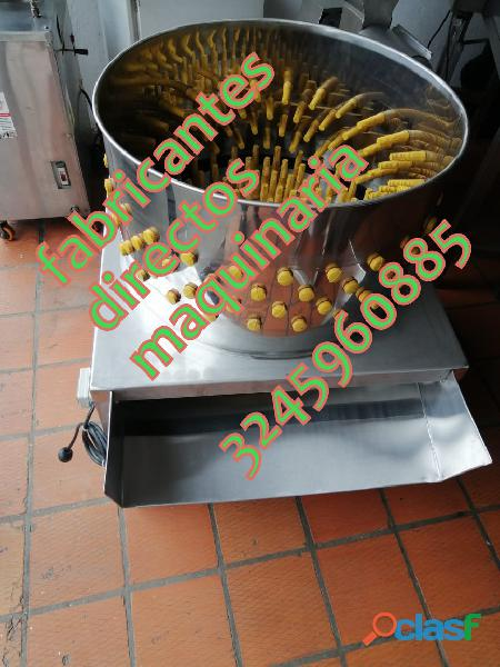 prensa cacao nocofi