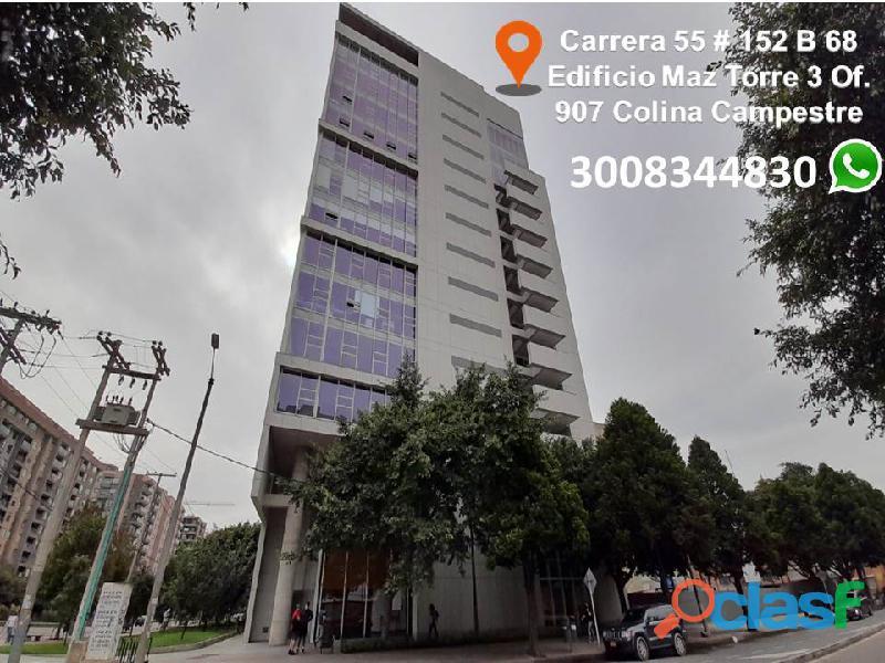 Centro De Rehabilitación Norte de Bogotá
