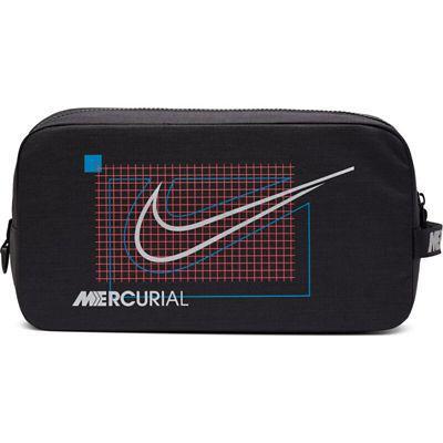 Nike bolso nike acdmy shoebag