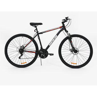 Bicicleta de montaña mountain gear falcon 29 pulgadas