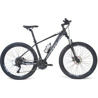 Bicicleta todo terreno GW Lynx rin 27,5