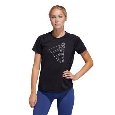 Adidas camiseta deportiva adidas mujer