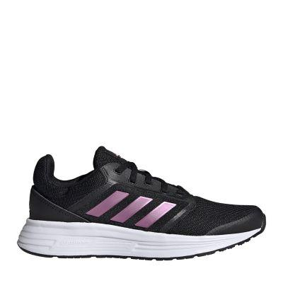 Adidas tenis adidas mujer running galaxy 5