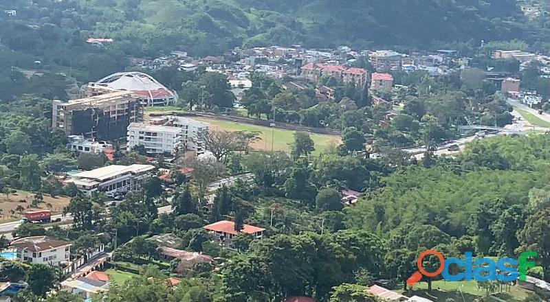 Socio estratégico para el mejor proyecto urbano de la vega cundinamarca
