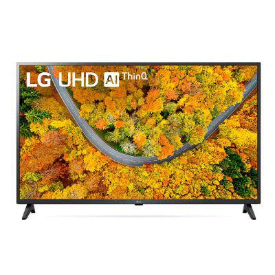 LG Electronics Colombia Televisor LG Electronics Colombia 43