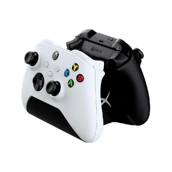 Cargador de Control Xbox One