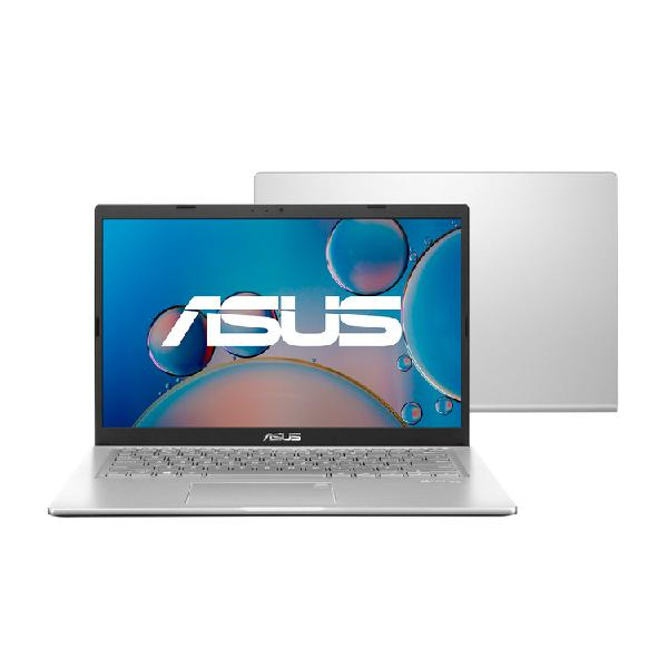 "Computador Portátil ASUS 14"" Pulgadas X415JA-EB1079T"