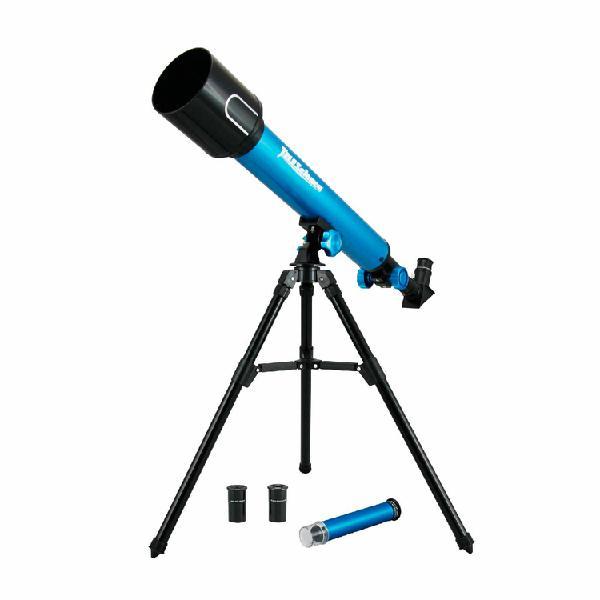 Telescopio con tripode 30/60 power astronomical terrestria
