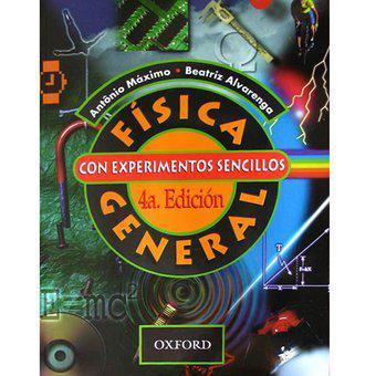 Física General Alfaomega