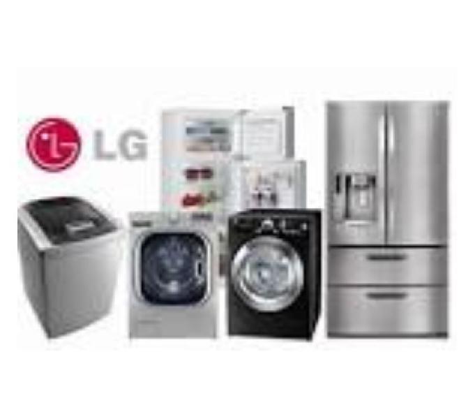 LG servicio tecnico centro LG santa marta 3114737399