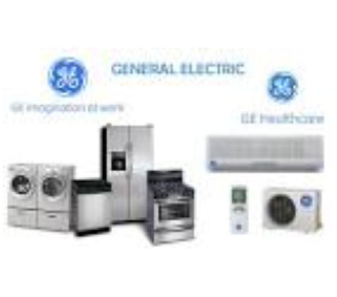Servicio técnico General Electric en santa marta 3174476205