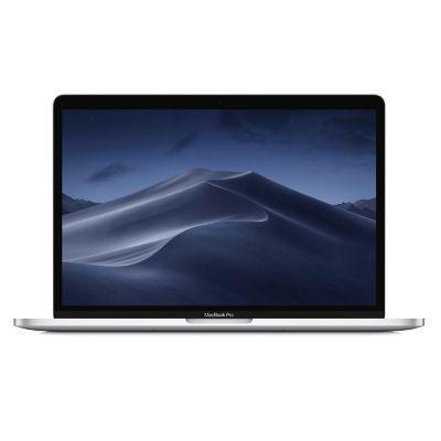 Apple macbook pro 13.3 pulgadas intel core i5 8gb 256gb