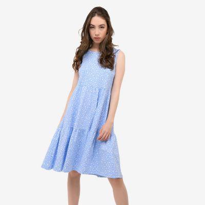 Elv vestido juvenil niña elv | falabella.com