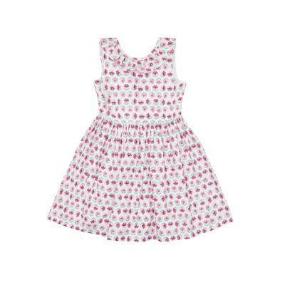 Epk vestido niñas | falabella.com