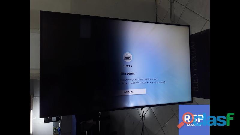 Reparación a Domicilio De Televisores Toda Bogotá, Plasma, Led, Smart