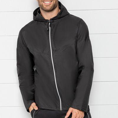 Croydon chaqueta para hombre croydon | falabella.com