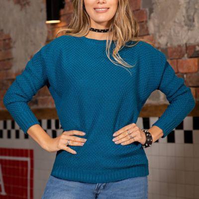 Croydon saco para mujer croydon | falabella.com