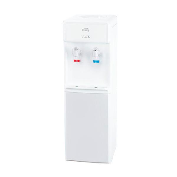 Dispensador de agua kalley g k-wd15c