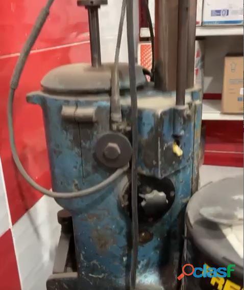 Portatiles de cilindros