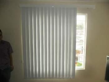 Venta cortinas cuartos 3134822327